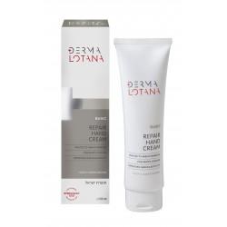 Derma Lotana Repair Hand Cream