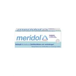 Dantų pasta Meridol 20 ml
